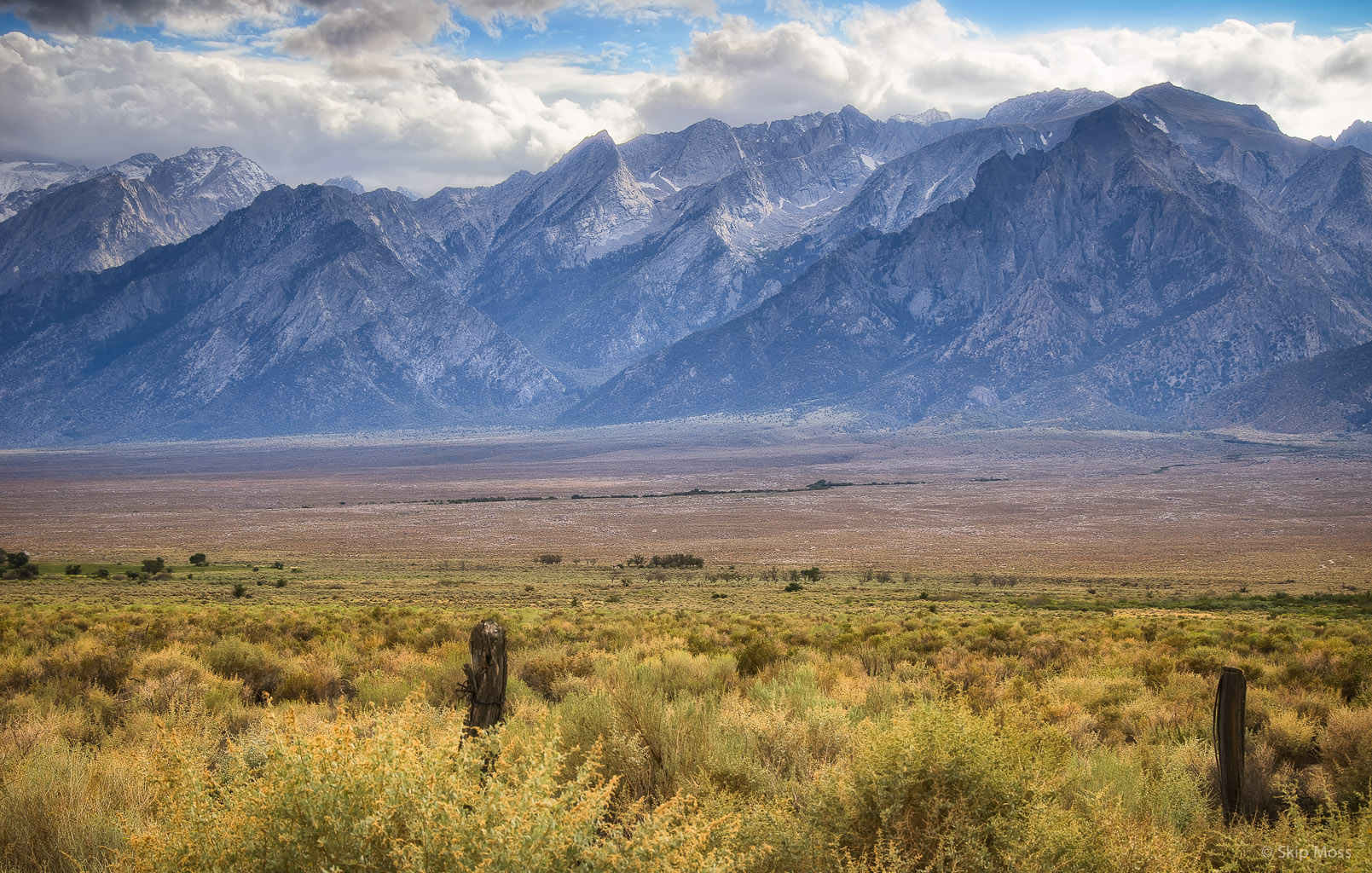 Mountains color skip moss photography scruffydogstudio for Sierra valley