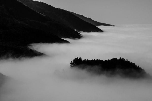 Monterey County, California